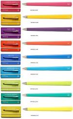 Вечный карандаш NAPKIN FOREVER PRIMINA