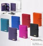 Бумажник LILLY
